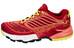 La Sportiva Akasha - Chaussures de running Femme - rouge